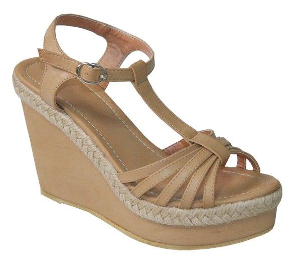 маттино каталог женская обувь