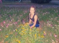 Снижана Гаращенко, 30 марта , Снигиревка, id165264430
