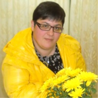 Janna Abramova, 16 мая , Чита, id178607013
