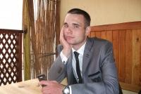 Andrey Borka, 25 ноября 1992, Тячев, id18276522