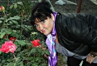 Наталья Гончарова, 28 апреля 1977, Ейск, id185722079