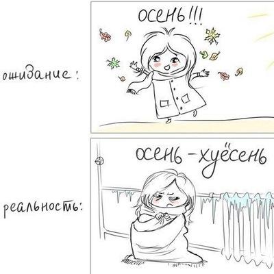 Екатерина Брабец, 22 ноября , Москва, id90950093