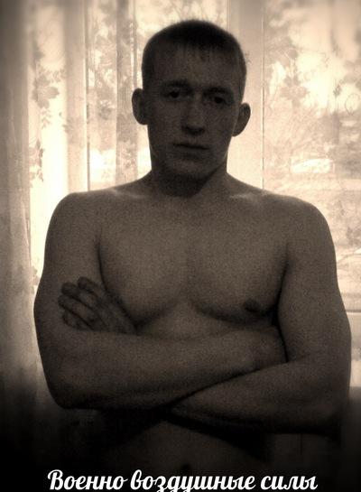 Никита Глазунов, 11 октября , Екатеринбург, id176743276