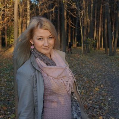 Екатерина Шабанова, 7 ноября 1978, Тула, id34706338