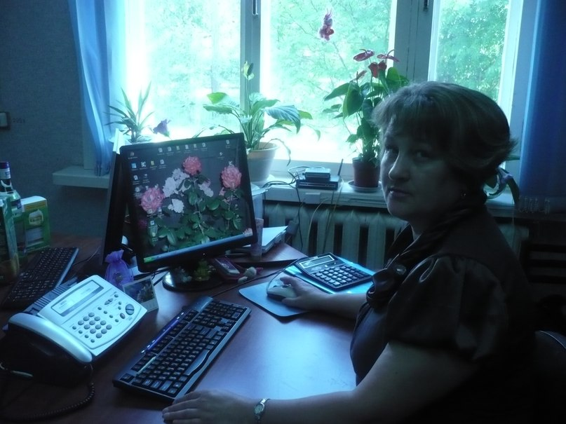 Татьяна Чеснокова   Койгородок