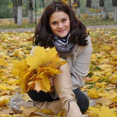 Ольга Овчинникова, 12 ноября 1984, Москва, id24073904
