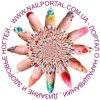 Портал о наращивании, дизайне и здоровье ногтей