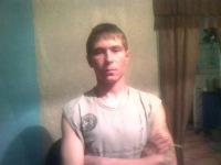 Александр Колокольцов, 14 сентября 1999, Каменск, id156438619