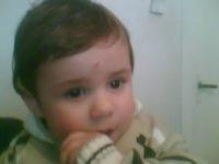 Muhammed Muradov, 1 сентября , Буй, id167844849