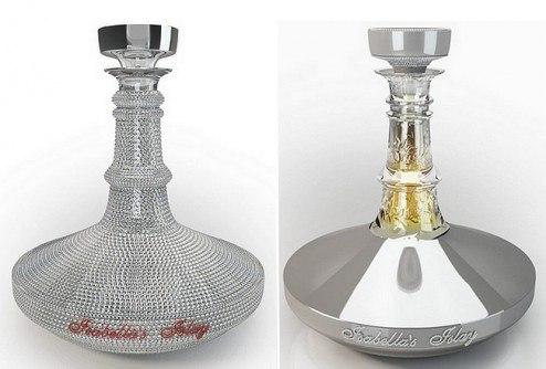 Самый дорогой напиток в мире.  Просмотров: 135 Добавил: annacemik Дата.