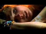Тревожный вызов (2013) трейлер - seamovies.ru