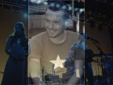 Juniper (Damien Rice &amp Bell X1) -