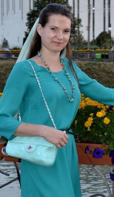 Анна Дорошенко, 17 октября , Харьков, id11651058