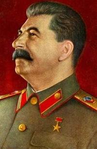 Йосиф Сталин, 15 января 1984, Москва, id229155118