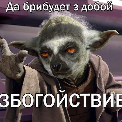 Илья Вишневский, 30 июня , Подольск, id202156165