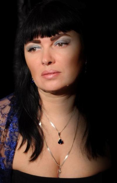 Валентина Дрягина, 10 июня 1963, id206059204