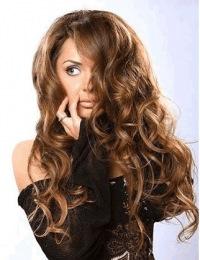 """Наш салон представляет двух немецких производителей волос для ленточного наращивания.Это фирма  """"ARCOS """" и её..."""