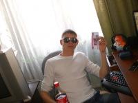 Денис Сидоренко, 6 апреля , Оха, id159157598