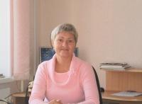Светлана Борисова, 27 февраля 1988, Златоуст, id161869391