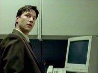 Мистер Андерсон, 22 июля 1998, Торжок, id181412569