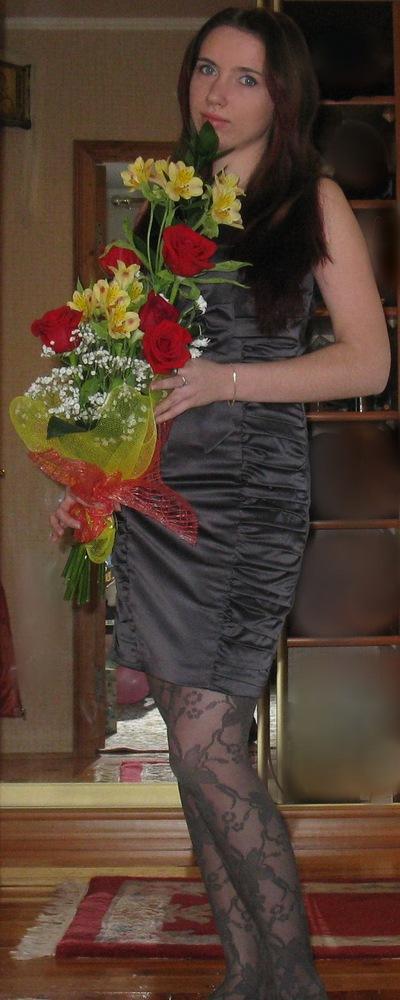 Елена Казаченко, 7 октября , Могилев, id16831238