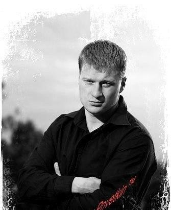 Козырь Поветкина - нокауты, в которых побывал Кличко, считает Лендьел
