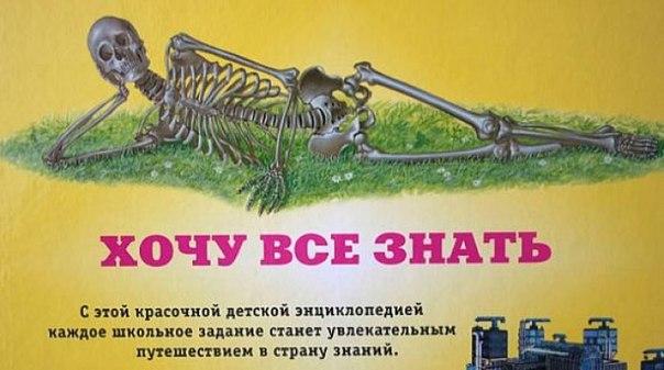 http://cs303215.userapi.com/v303215346/5494/pKF08kcaHUs.jpg