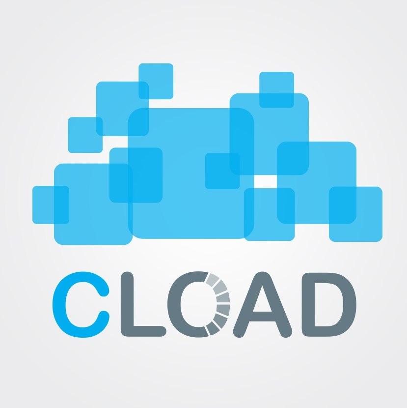 Cload: системы без опасности