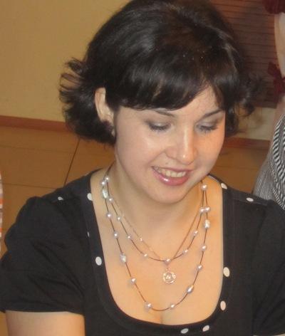 Роза Сафина, 10 декабря , Уфа, id151223640