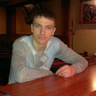 Евгений Евгений, 15 февраля 1982, Сатка, id190493792