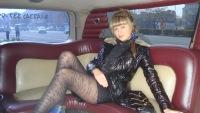 Настена Волобуева, 19 декабря 1989, Уссурийск, id162974545