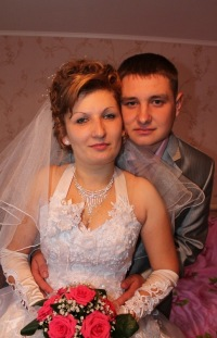 Вова Остапенко, 28 августа 1990, Смела, id66954689