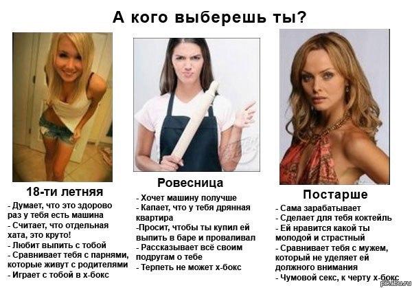Почему скорпион игнорирует женщину которая нравится 40