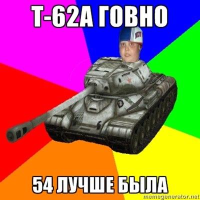 gQ7PHk_N9_Q.jpg