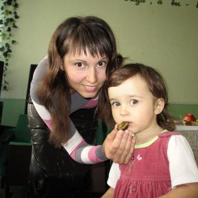 Роксана Кореневич, 26 декабря , Никополь, id159561110