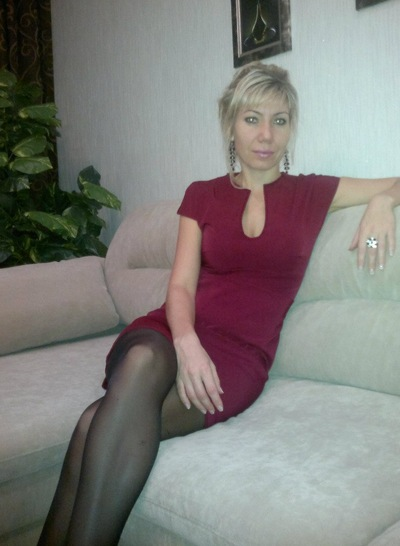 Дарья Хлебникова, 7 марта , Киров, id114458214