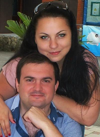 Ольга Димова (Буланкина), 16 февраля , Краснодар, id8056468