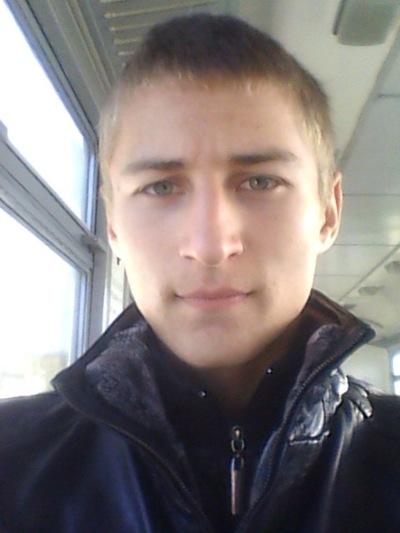 Владимир Бондарев, 9 августа , Минск, id126514589