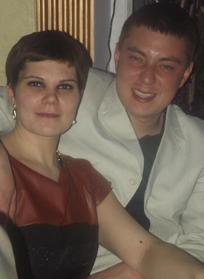 Дамир Сахабиев, 18 января 1988, Мурманск, id34096990