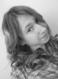 Валентина Коваль, 19 августа 1996, Уссурийск, id162974546