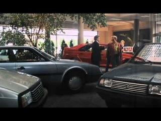 Flodder - Eine Familie zum knutschen (Film 1/German/Deutsch) - 1986 - Deutsches ...