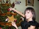 Марина Ковалева-Михайловская. Фото №5