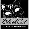 Black Cat - дизайн и изготовление мебели