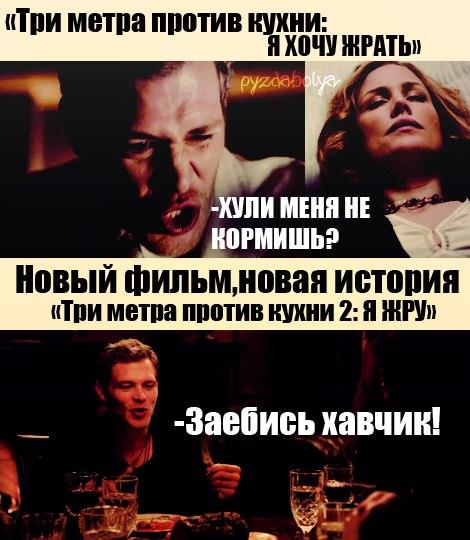 http://cs303301.userapi.com/v303301228/3227/ftxa0pSQIIE.jpg