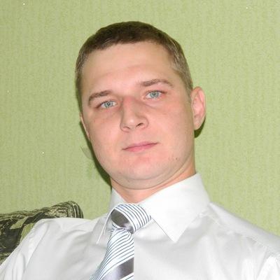 Дмитрий Фотин, 12 июля 1984, Ростов-на-Дону, id11054393