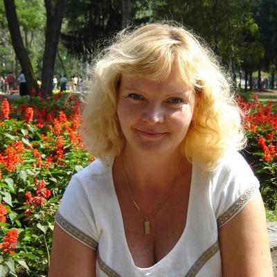 Елена Замятлинская, 23 февраля , Киев, id169463807