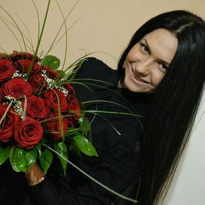 Yulya Kudenkova, 30 сентября 1980, Киев, id27721891