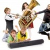 Удельнинская Детская Музыкальная Школа
