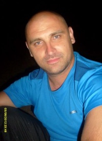 Макс Журавлёв, 8 ноября 1980, Самара, id143496862