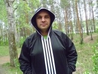 Алексей Зубов, 6 июля , Каменск-Уральский, id174964063